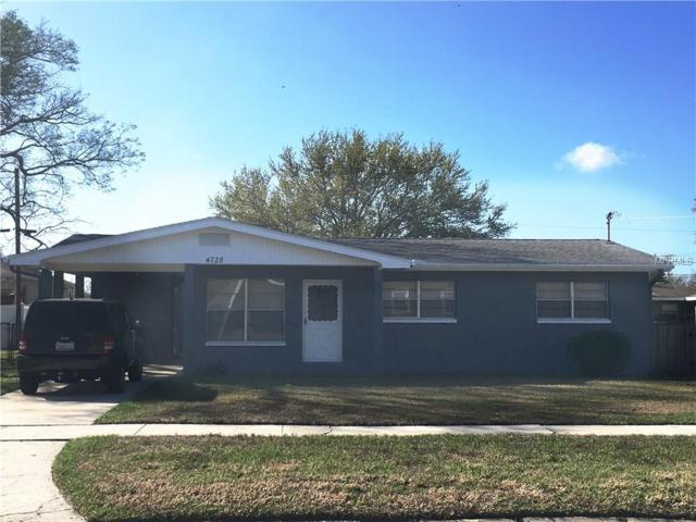 4728 W Bay Avenue, Tampa, FL 33616 (MLS #T2930443) :: Team Turk Real Estate