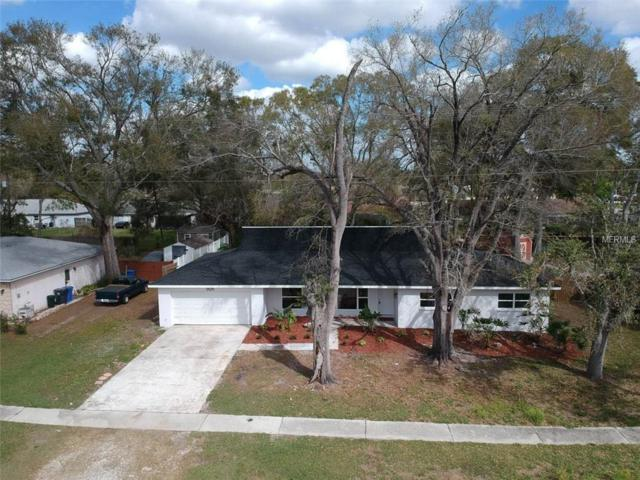 806 Bama Road, Brandon, FL 33511 (MLS #T2930454) :: Team Turk Real Estate