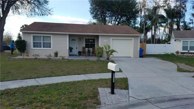 14102 Hanford Way, Tampa, FL 33625 (MLS #T2930459) :: The Fowkes Group