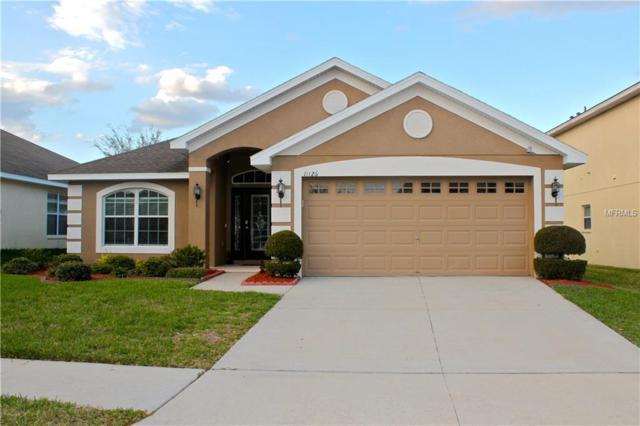 11126 Irish Moss Avenue, Riverview, FL 33569 (MLS #T2930481) :: Team Turk Real Estate