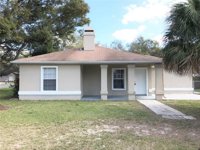 6144 Missouri Avenue, New Port Richey, FL 34653 (MLS #T2930501) :: The Lockhart Team