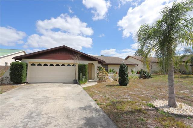6511 Bimini Court, Apollo Beach, FL 33572 (MLS #T2930525) :: Dalton Wade Real Estate Group