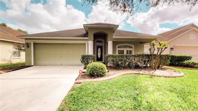 1117 Lumsden Pointe Boulevard, Valrico, FL 33594 (MLS #T2930578) :: Team Turk Real Estate