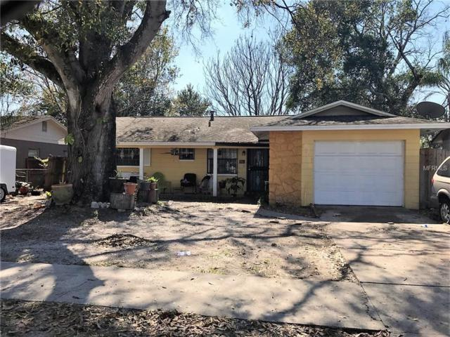 7317 Ponderosa Dr, Tampa, FL 33637 (MLS #T2930597) :: Team Turk Real Estate