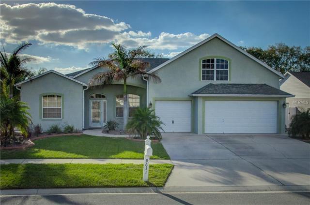 9631 Wydella Street, Riverview, FL 33569 (MLS #T2930665) :: Dalton Wade Real Estate Group