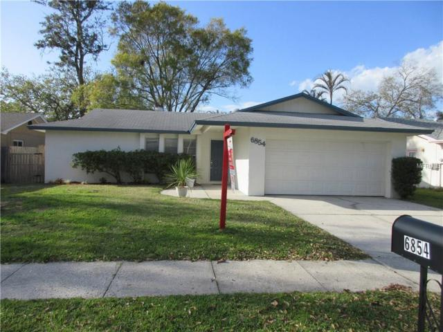 6854 Sandwater Trail N, Pinellas Park, FL 33781 (MLS #T2930796) :: The Lockhart Team