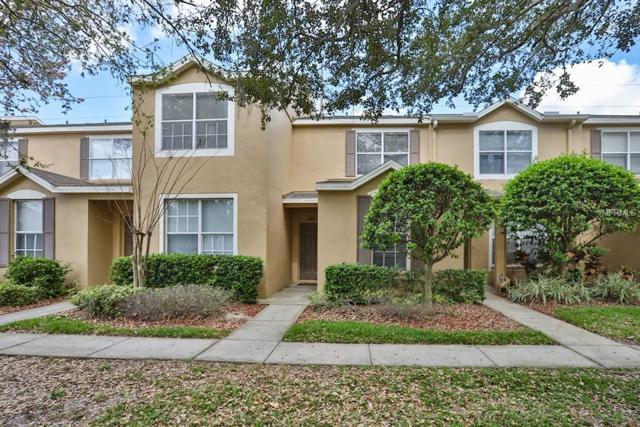 6605 Osprey Lake Circle, Riverview, FL 33578 (MLS #T2930868) :: Dalton Wade Real Estate Group