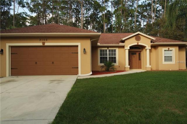 3100 Dalhart Avenue, North Port, FL 34286 (MLS #T2930923) :: TeamWorks WorldWide