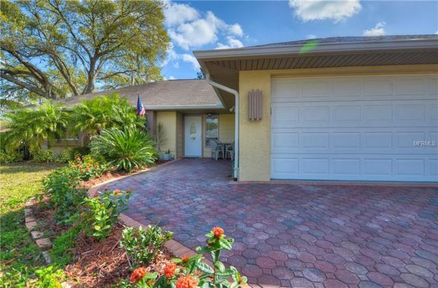 15743 Scrimshaw Drive, Tampa, FL 33624 (MLS #T2930926) :: Team Bohannon Keller Williams, Tampa Properties