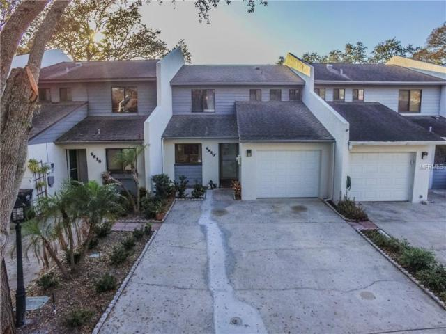 5820 Idle Forest Place, Tampa, FL 33614 (MLS #T2931053) :: The Light Team