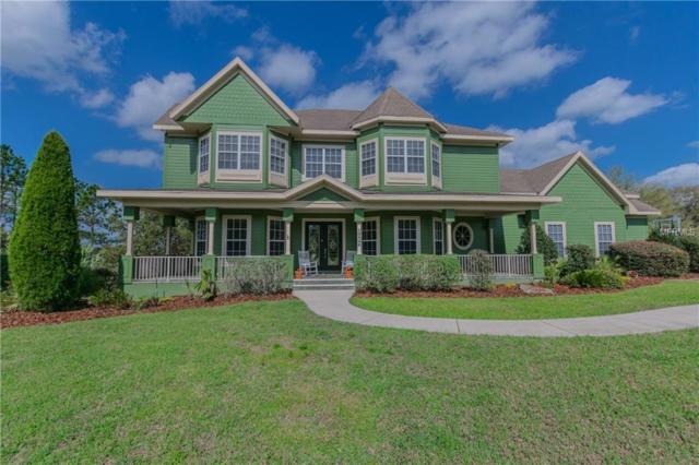 10548 Broadland Pass, Thonotosassa, FL 33592 (MLS #T2931189) :: Premium Properties Real Estate Services