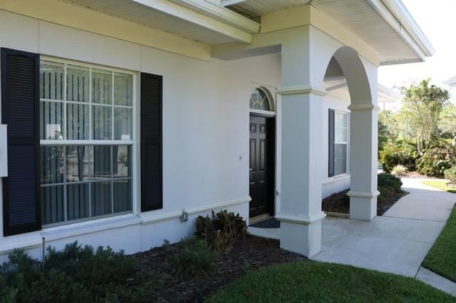 11947 Sheldon Road, Tampa, FL 33626 (MLS #T2931416) :: The Duncan Duo Team