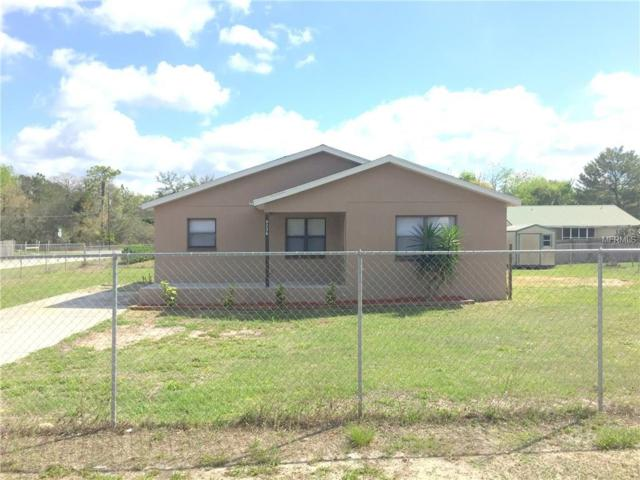 9736 Cardy Street, New Port Richey, FL 34654 (MLS #T2932001) :: Griffin Group