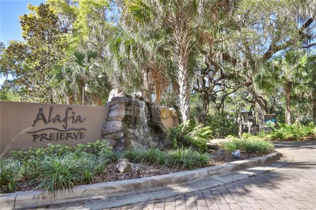 4876 Rambling River Road, Brandon, FL 33511 (MLS #T2932144) :: Rutherford Realty Group | Keller Williams