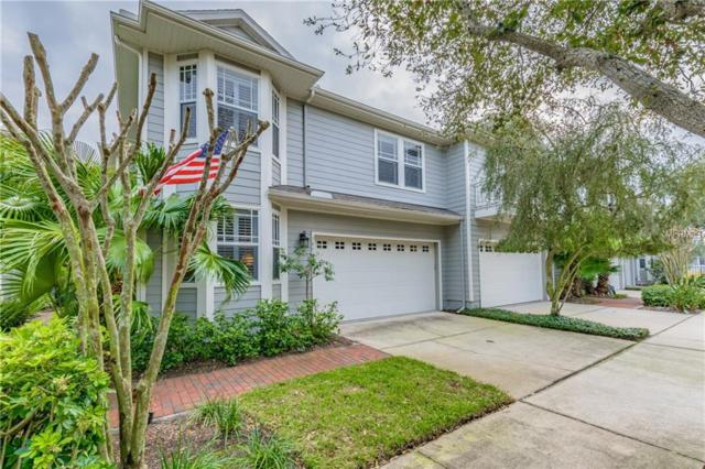 2895 Bayshore Trails Drive, Tampa, FL 33611 (MLS #T2932201) :: Griffin Group