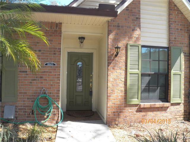 8605 Carroll Oaks, Tampa, FL 33614 (MLS #T2932561) :: The Duncan Duo Team