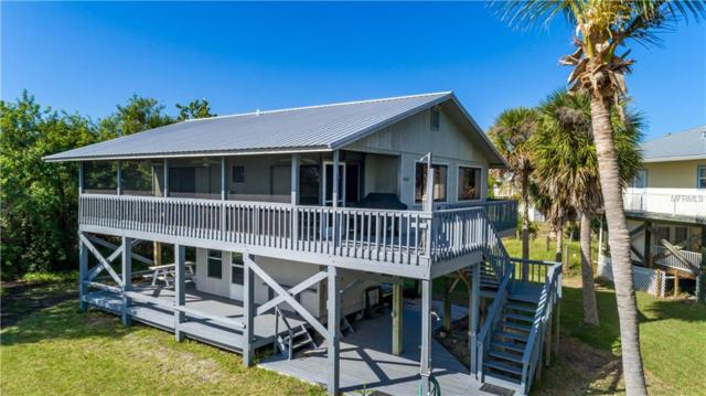 9668 Privateer Road, Placida, FL 33946 (MLS #T2932806) :: The BRC Group, LLC