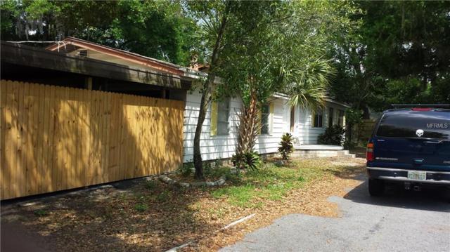 508 W Lumsden Road, Brandon, FL 33511 (MLS #T2933159) :: Delgado Home Team at Keller Williams