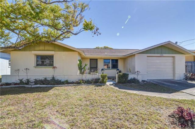 13636 Jennita Drive, Hudson, FL 34667 (MLS #T2933266) :: Godwin Realty Group