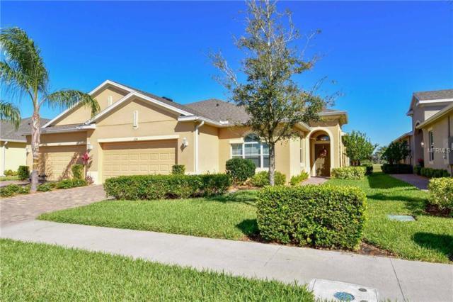 624 Chipper Drive, Sun City Center, FL 33573 (MLS #T2933671) :: Lovitch Realty Group, LLC
