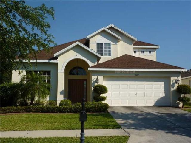 8217 Cypress Breeze Way, Tampa, FL 33647 (MLS #T2933857) :: Team Bohannon Keller Williams, Tampa Properties