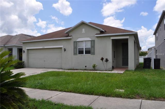 11180 Golden Silence Drive, Riverview, FL 33579 (MLS #T2934236) :: Arruda Family Real Estate Team