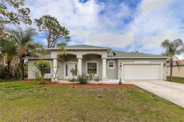 4708 Sabrina Terrace, North Port, FL 34286 (MLS #T2934312) :: Premium Properties Real Estate Services