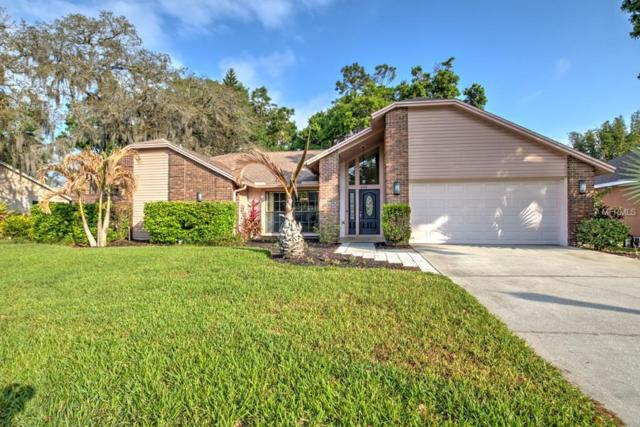2332 Eagle Bluff Drive, Valrico, FL 33596 (MLS #T2934430) :: Arruda Family Real Estate Team