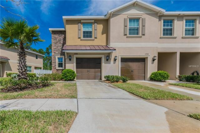11944 Greengate Drive, Hudson, FL 34669 (MLS #T2934469) :: Griffin Group
