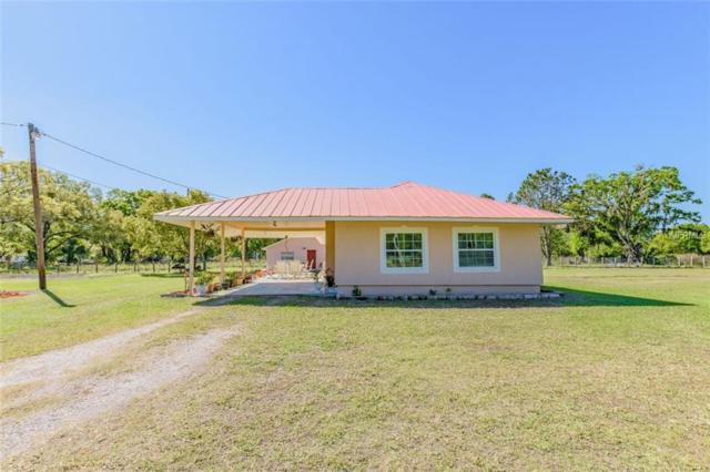 2730 W Highland Street, Lakeland, FL 33815 (MLS #T2934521) :: The Duncan Duo Team
