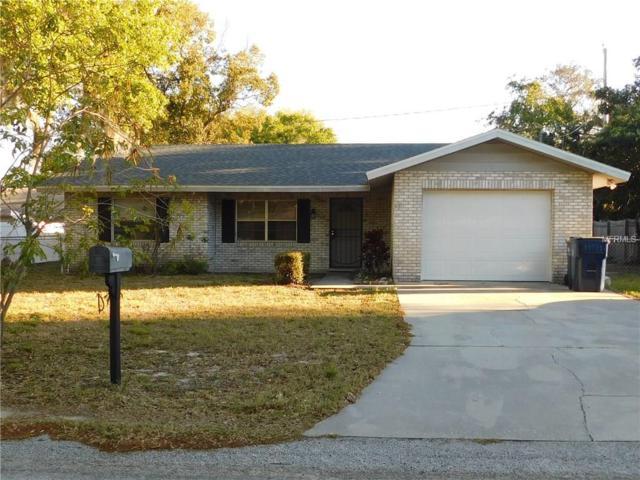 3012 Lantana Road, Auburndale, FL 33823 (MLS #T2934725) :: Gate Arty & the Group - Keller Williams Realty