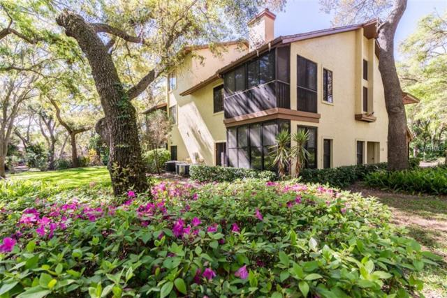 600 Fairmont Avenue A, Safety Harbor, FL 34695 (MLS #T2934936) :: Jeff Borham & Associates at Keller Williams Realty