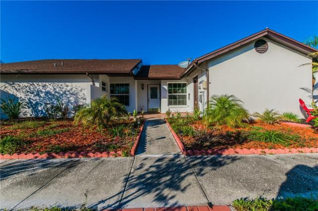 5403 Meadstone Court, Tampa, FL 33624 (MLS #T2934961) :: Team Bohannon Keller Williams, Tampa Properties