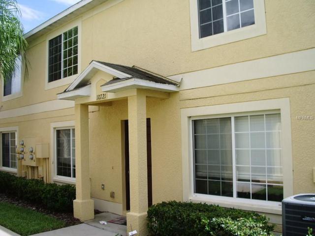 10721 Keys Gate Drive, Riverview, FL 33569 (MLS #T2935045) :: EXIT King Realty