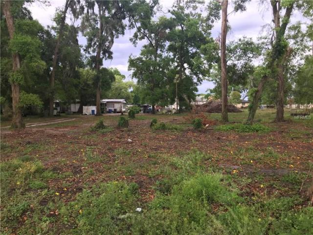314 S Parsons Avenue, Seffner, FL 33584 (MLS #T2935057) :: The Duncan Duo Team