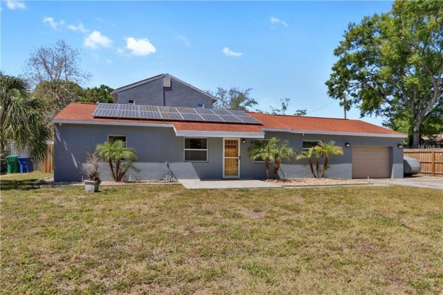4211 S Anita Boulevard, Tampa, FL 33611 (MLS #T2935069) :: Griffin Group