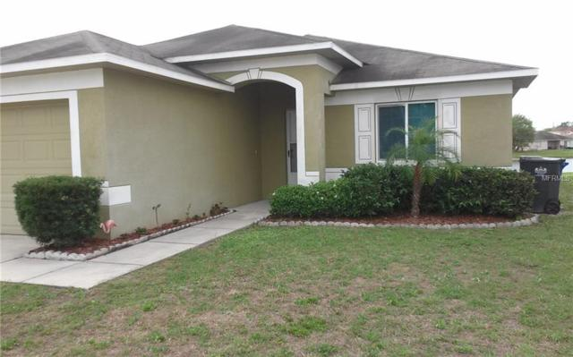 Riverview, FL 33579 :: Team Bohannon Keller Williams, Tampa Properties