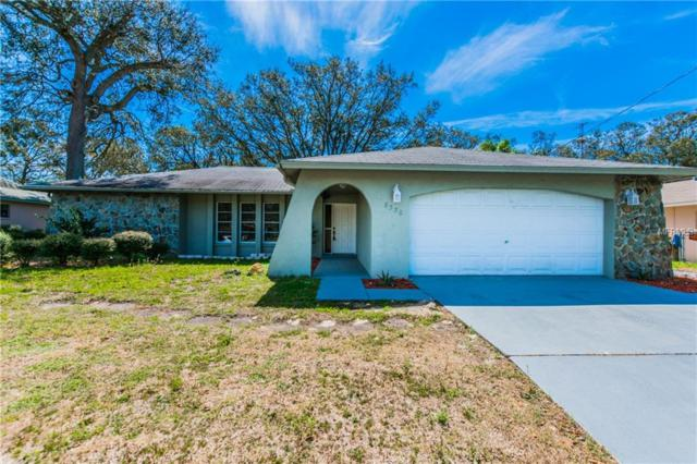 8330 Spring Hill Dr, Spring Hill, FL 34606 (MLS #T2935099) :: Premium Properties Real Estate Services