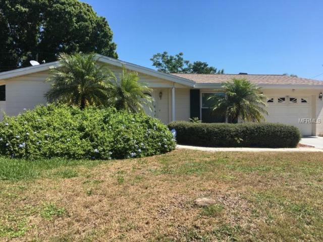 4253 Deerfield Drive, Sarasota, FL 34233 (MLS #T2935189) :: KELLER WILLIAMS CLASSIC VI