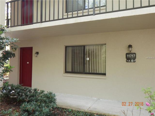11717 Raintree Village Boulevard A, Temple Terrace, FL 33617 (MLS #T2935192) :: The Duncan Duo Team