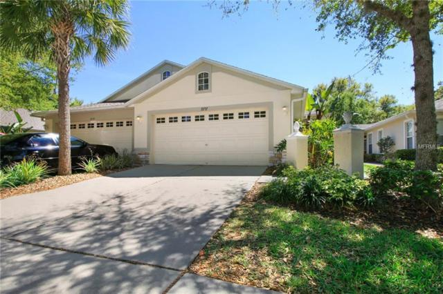 15757 Phoebepark Avenue, Lithia, FL 33547 (MLS #T2935208) :: Arruda Family Real Estate Team