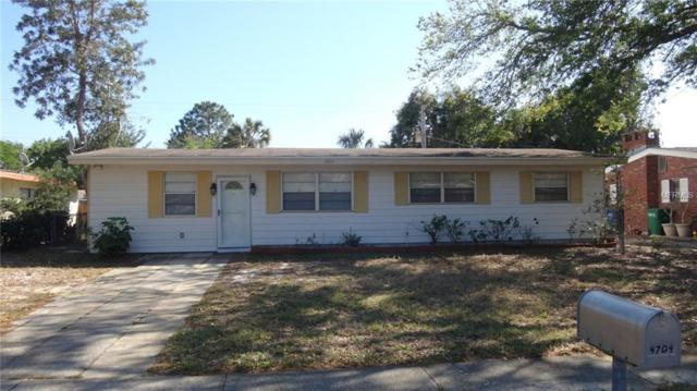 4704 W Trilby Avenue, Tampa, FL 33616 (MLS #T2935213) :: Gate Arty & the Group - Keller Williams Realty