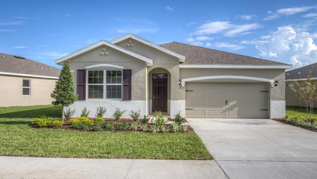 31570 Tansy Bend, Wesley Chapel, FL 33545 (MLS #T2935216) :: Gate Arty & the Group - Keller Williams Realty