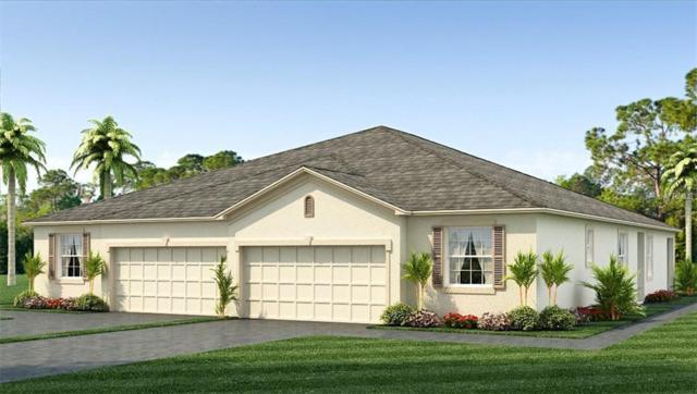 7882 Timberview Loop, Wesley Chapel, FL 33545 (MLS #T2935278) :: Team Bohannon Keller Williams, Tampa Properties