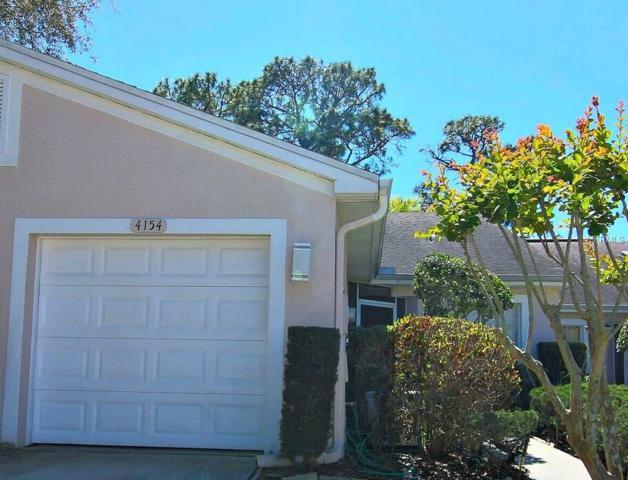 4154 Chesterfield Circle, Palm Harbor, FL 34683 (MLS #T2935305) :: Delgado Home Team at Keller Williams