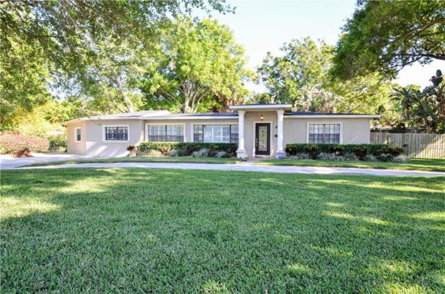4212 W Knights Avenue, Tampa, FL 33611 (MLS #T2935334) :: Delgado Home Team at Keller Williams