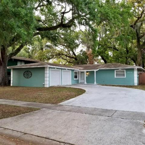 8019 W Pocahontas Avenue, Tampa, FL 33615 (MLS #T2935365) :: The Duncan Duo Team