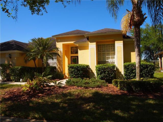 10212 Quails Landing Avenue, Tampa, FL 33647 (MLS #T2935431) :: Delgado Home Team at Keller Williams