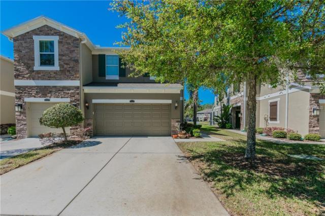 12589 Streamdale Drive, Tampa, FL 33626 (MLS #T2935511) :: Delgado Home Team at Keller Williams