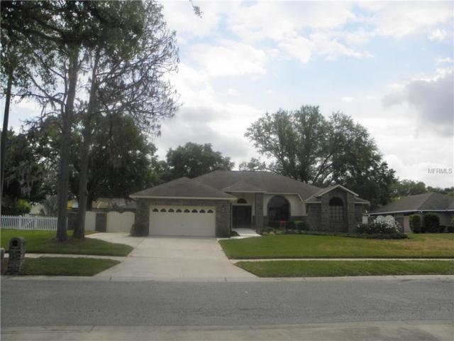 603 Grand National Place, Seffner, FL 33584 (MLS #T2935513) :: Arruda Family Real Estate Team